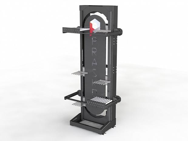 Лифты конвейеры военные фольксваген транспортер