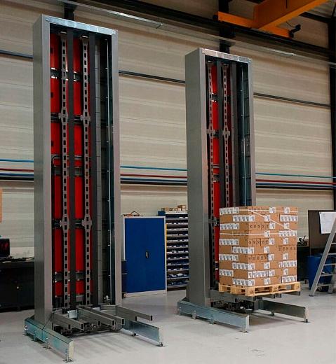 Лифты конвейеры стартер транспортер т4 цена